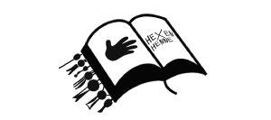 Handlesen — Ein Buch mit 7 Siegeln ?